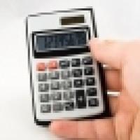 1259850_calculator_3